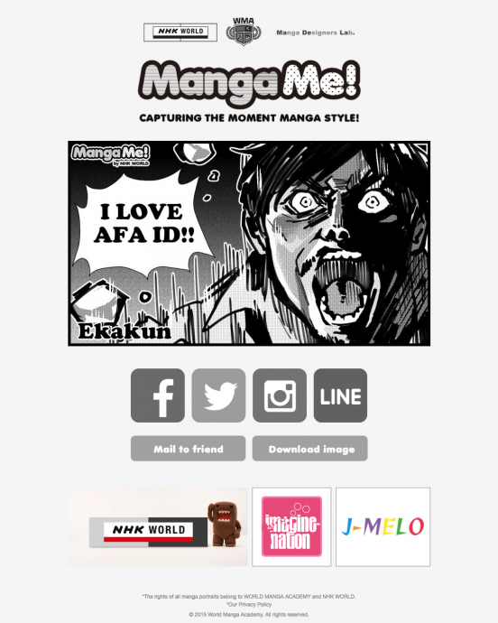 Manga Me! in Indonesia_2